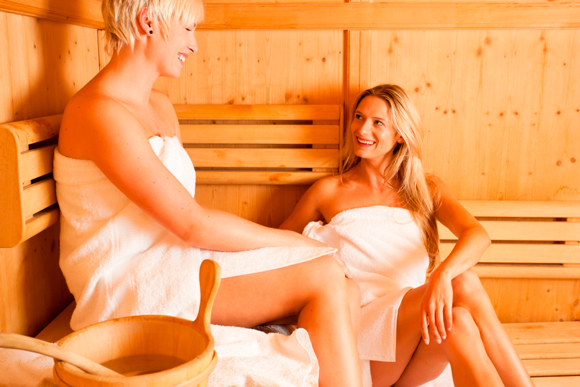 two-women-in-sauna580