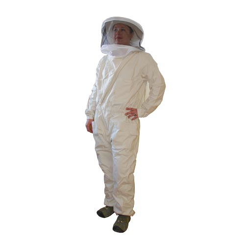 mehiläishoitajan suojahaalari Imgut malli Imgut