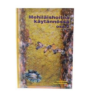 mehilaishoitoakayt_1