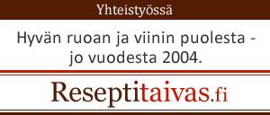 reseptitaivas_ruoka_reseptit_viini_300x128