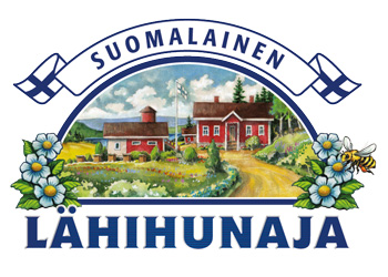 2015_Lahihunaja_logo_P