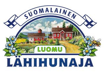 2015_Lahihunaja_luomu_logo_p