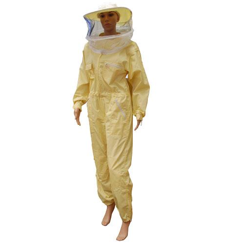 mehiläishoitohaalari
