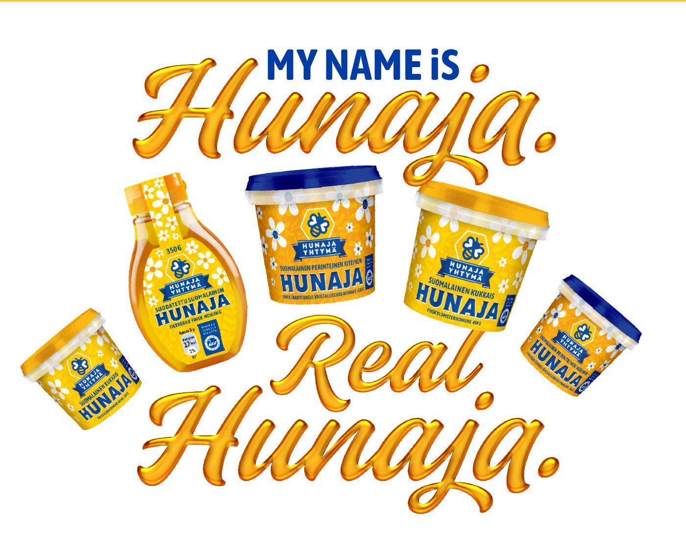 6_Landing_Lasautus_My_Name_is_Hunaja_Real_Hunaja_Hunajayhtyma