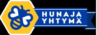 Header_Hunajayhtyma_logo